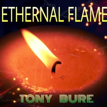 ETHERNAL FLAME