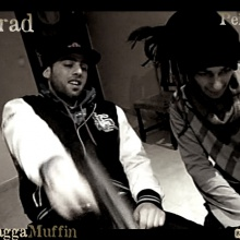 4- Bent Nas (MoraD & PekmeN )-2013