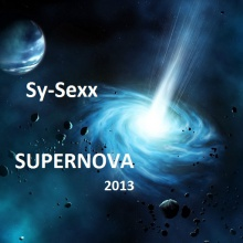 SySexx - Supernova 2013