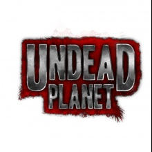 Undead Planet Music Preview
