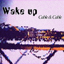 Wake Up (Promotional Demo)