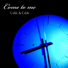 Come to me (Promotional Demo)