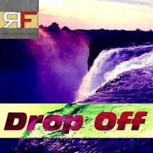 Ricardo Falquina_Drop-Off