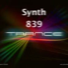 Synth839
