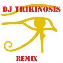 Alan Parsons Project -Eye in the sky- (DJ TRIKINOSIS REMIX)