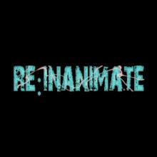 "RE:INANIMATE ""Alma"""