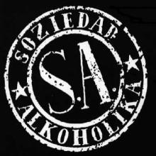 Cover  S.A. Nos vimos en Berlin