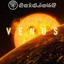 AcidJoke - Venus