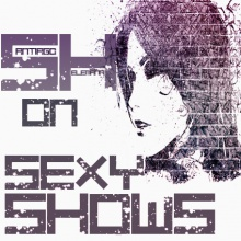Sexy Shows - Santiago Helemann (Original Mix)