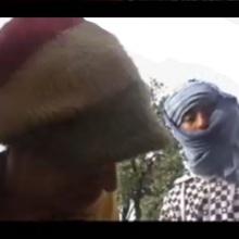 7-PekmeN & Lil-Nas (SafeTap)-2013
