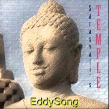 Sarasvati´s Temple