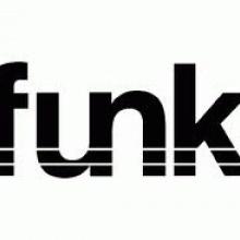 Jueve's funk