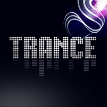 Trance tracks from 1998 & 1999 (Part 1)