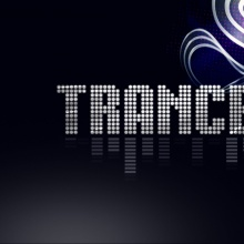 Trance tracks from 1998 & 1999 (Part 2)