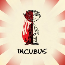 Rollo Incubus