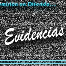 Evidencias - Nelz (Transmisión en Diferido)