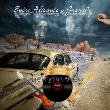 La guitarra/ Subsonic/Mikeldi