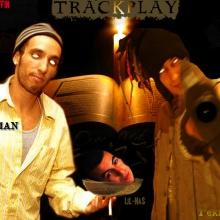8-PekmeN & Bidyman & Lil-Nas (Bomboayages)2013