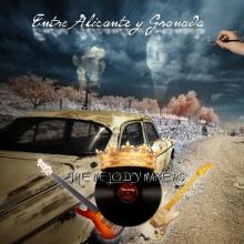 Besarse Mujer - Klonico/ Patricia/Alex/Mikeldi