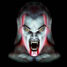 Vampire night-Noche de vampiros