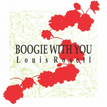 Boogie With You