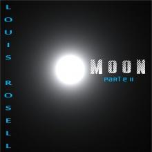 Moon (Parte II)