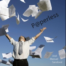 P@perless