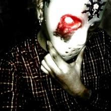 Spaik69 - Schizophrenia