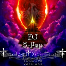 The Lost Continent (Album Version)