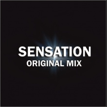 Sensation (Original Mix)