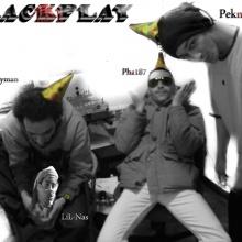10- PekmeN & Pha187 & Natty bidyman & lil-Nas(Babylong)-2013
