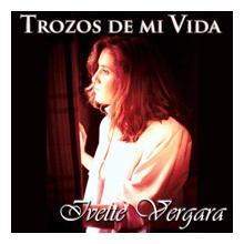 Dime, Dime Porqué - Ivette Vergara