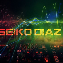 Instrumental a Jake La Voz - (Prod. Joseiko Diaz DJ)