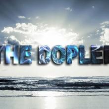 The Dopler (ADRENALINE)