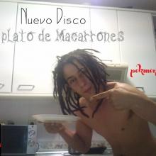 1-PekmeN (Macarrones con Keso)-2013 new