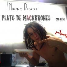 1- Macarrones con Keso (PekmeN rasta)-2013