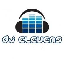 JOTANDJOTA MEZCLADO CON DRAGONBALL DJ ELEVENS