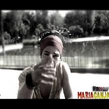 3-PekmeN (MariaGanjah)-Trackplay.2013