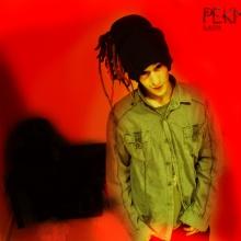 5-PekmeN (KinterRegge)-Trackplay.2013