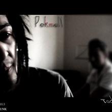 3-PekmeN (Emotional.Rasta)-2013.(r)