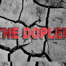 The Dopler (Underground)