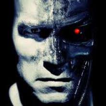 Terminator (Hasta la vista Remix)