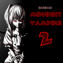 Midnight Vampire 2
