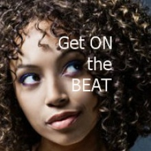 Get On the BEAT