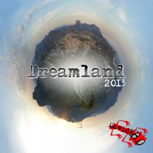 DavidKBD - Volveré a Dreamland