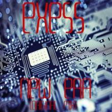 Exess - New Era (Original Mix)