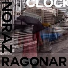 Ragonar & Noraz - Clock