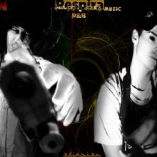 1-PekmeN & Sate-(Respira)-2013-Play