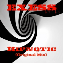 Exess - Hipnotic (Original Mix) [Chibar Records]