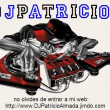 daddy yankee - que tengo que hacer | DJ Patricio